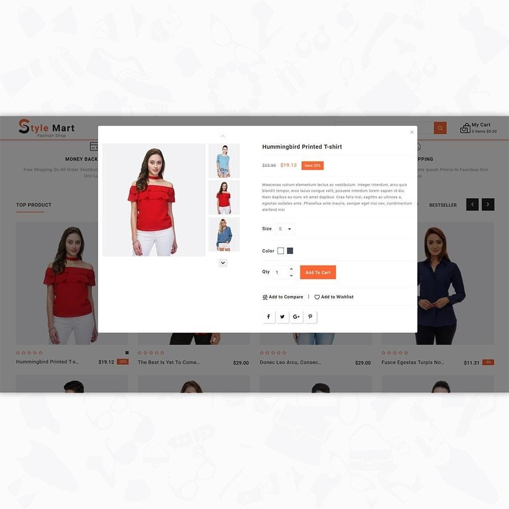 theme - Moda & Calçados - Fashion Mart - The Fashion Shop - 7
