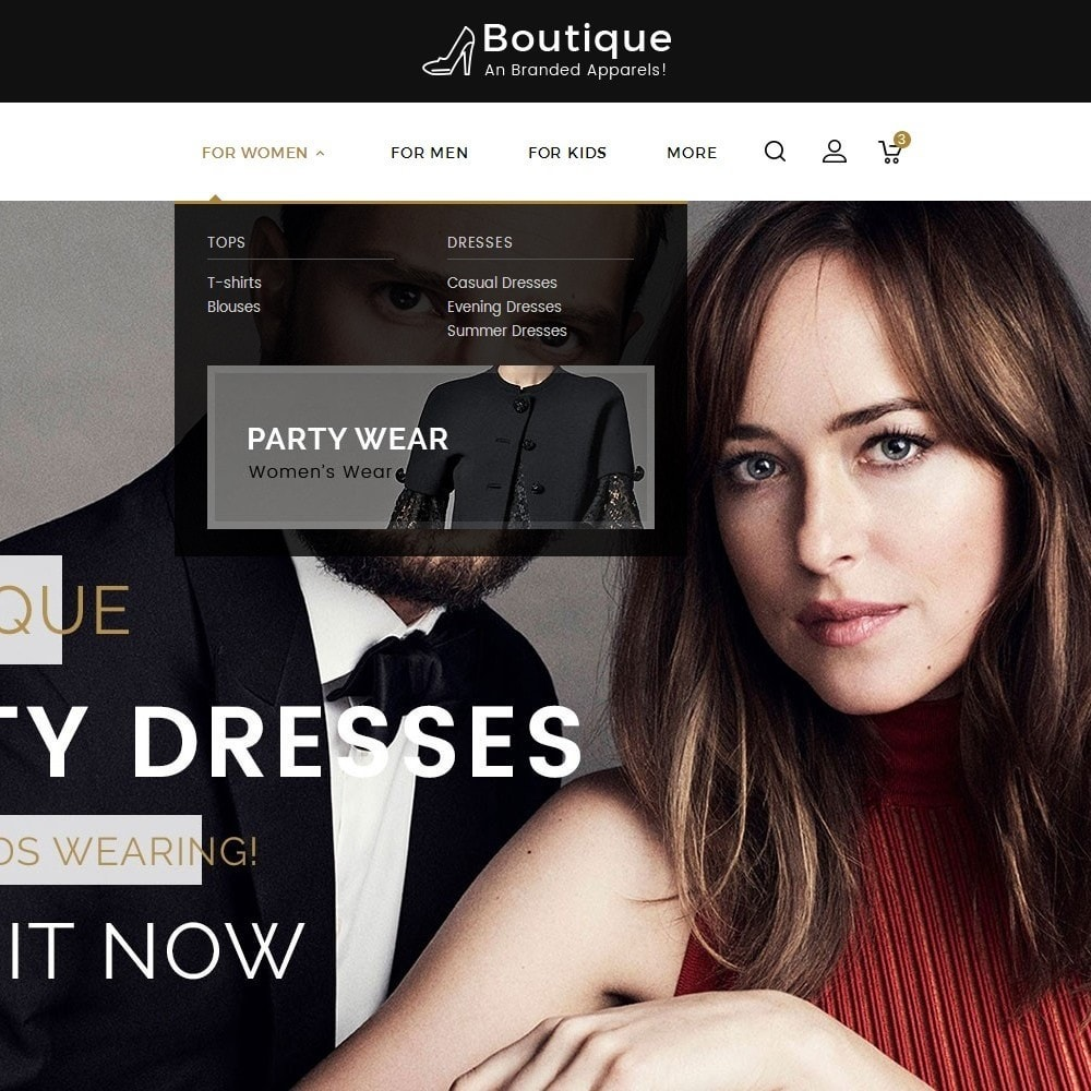 theme - Mode & Chaussures - Boutique Fashion Store - 11