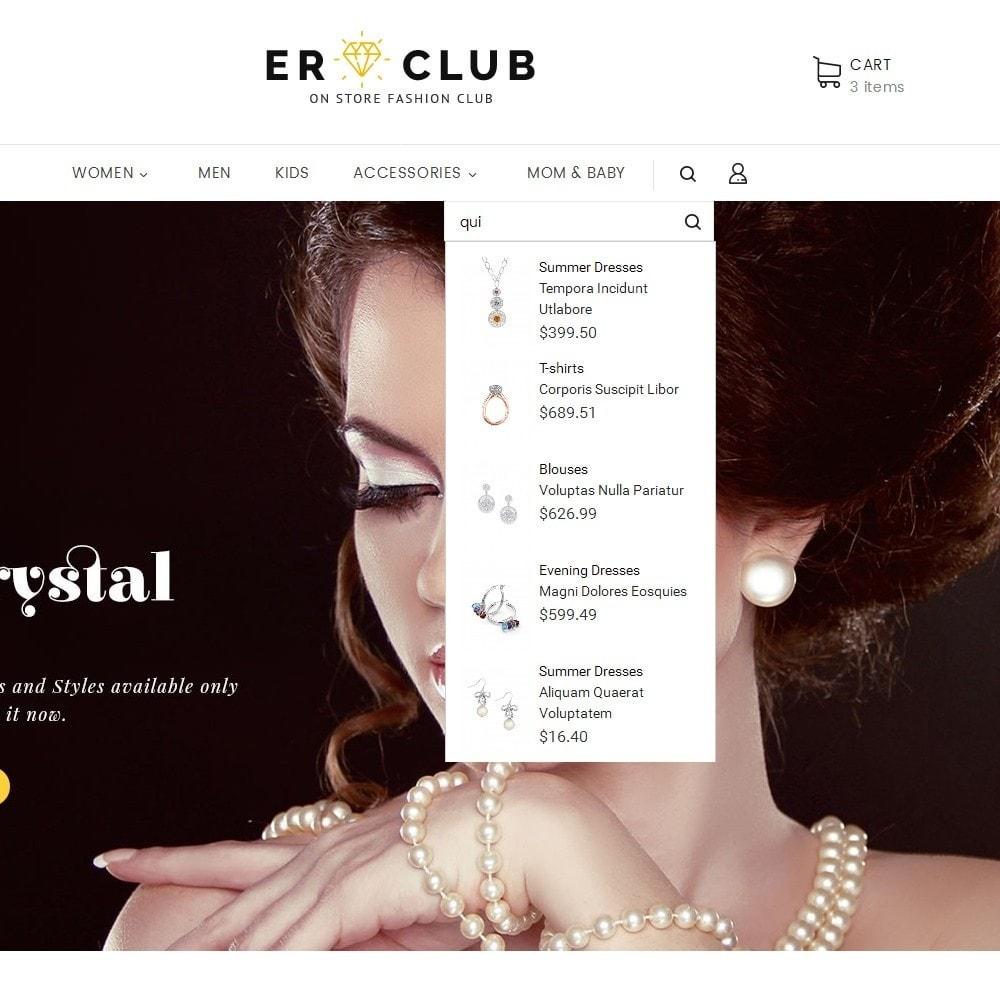 theme - Schmuck & Accesoires - ERA Jewelry Club - 11