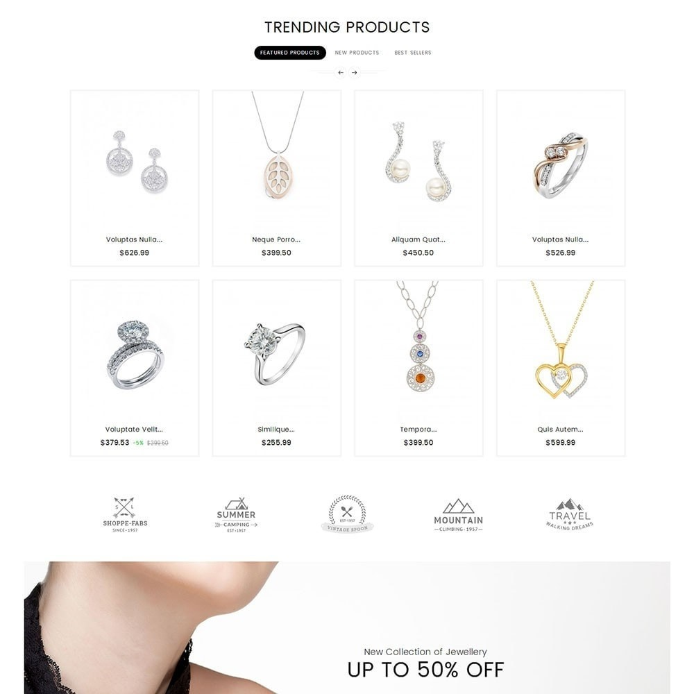 theme - Joyas y Accesorios - Crystal Jewelry Store - 3
