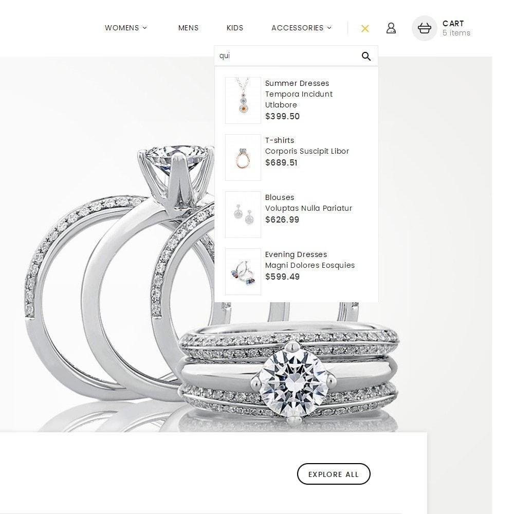 theme - Joyas y Accesorios - Crystal Jewelry Store - 12