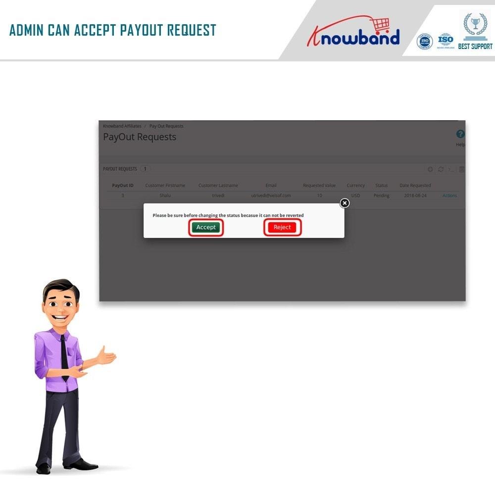 module - Programa de Fidelidad - Knowband - Programa de Afiliados y Referencias - 16
