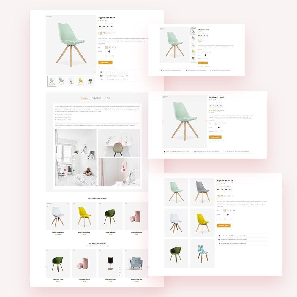 theme - Arte e Cultura - Favou - Furniture Stores & Home Decor - 3
