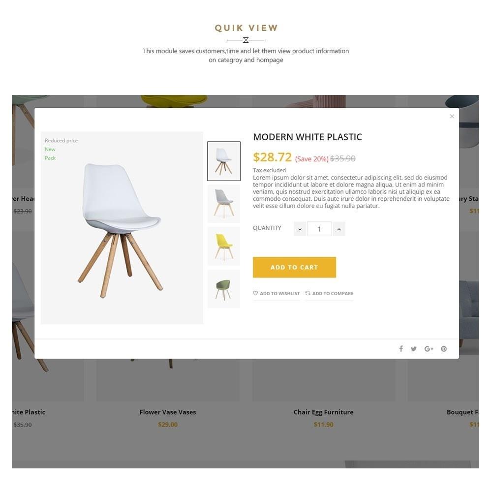 theme - Arte e Cultura - Favou - Furniture Stores & Home Decor - 6