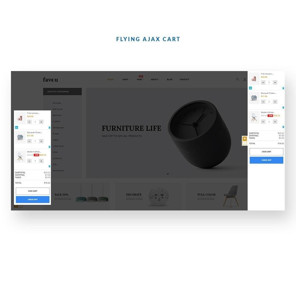 theme - Arte e Cultura - Favou - Furniture Stores & Home Decor - 7