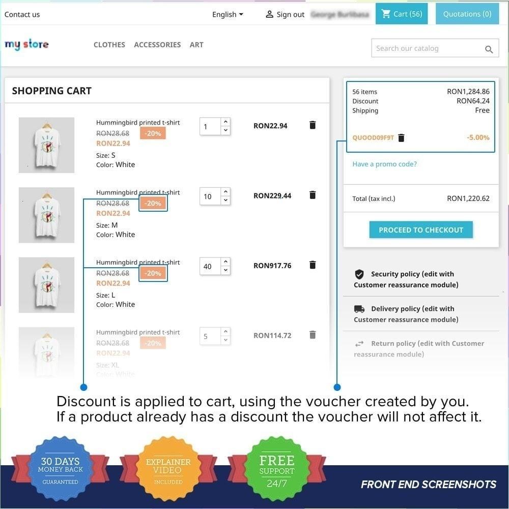 module - Angebotsmanagement - Online-Angebot - 15