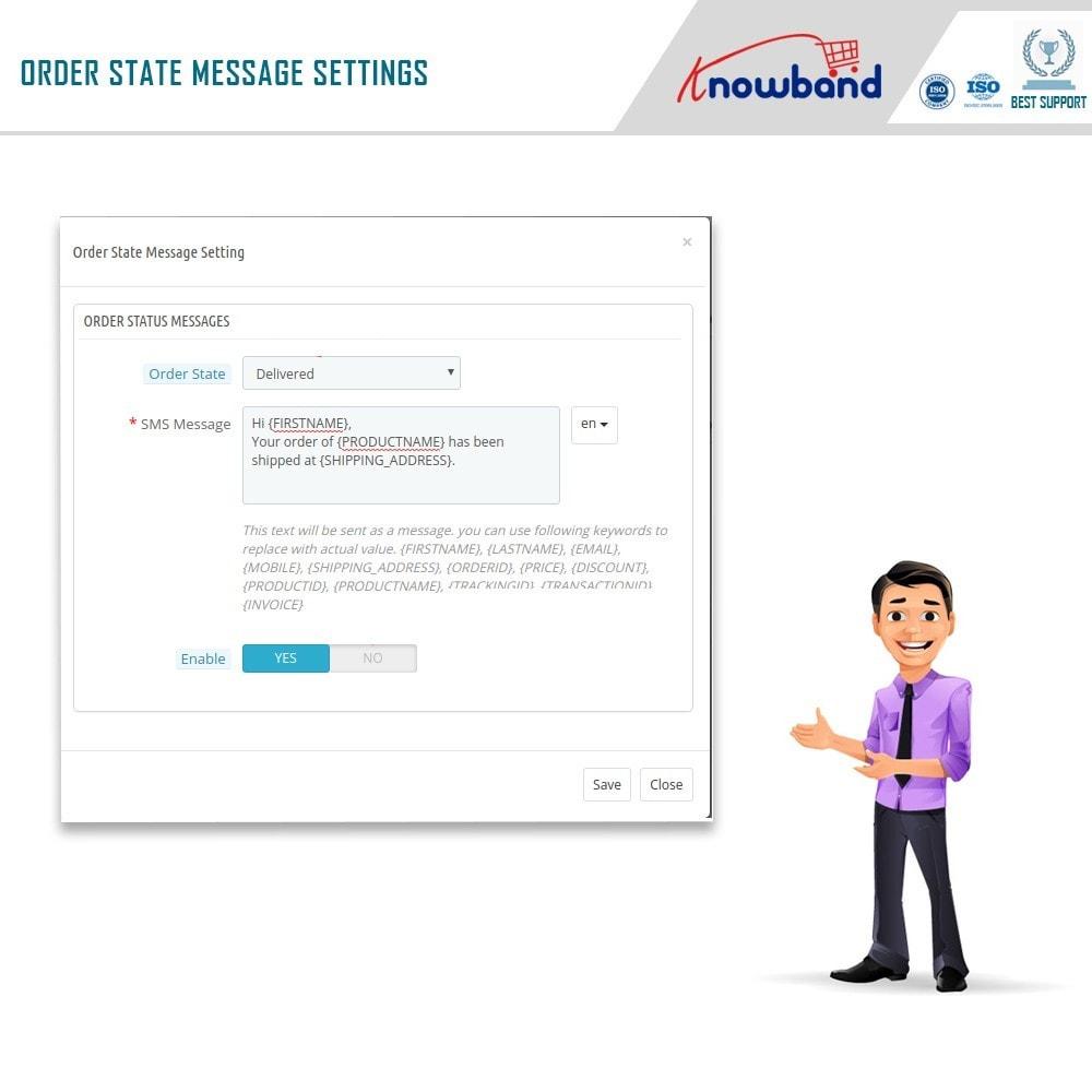 module - Social Login & Connect - Knowband - Mobile Login - 10