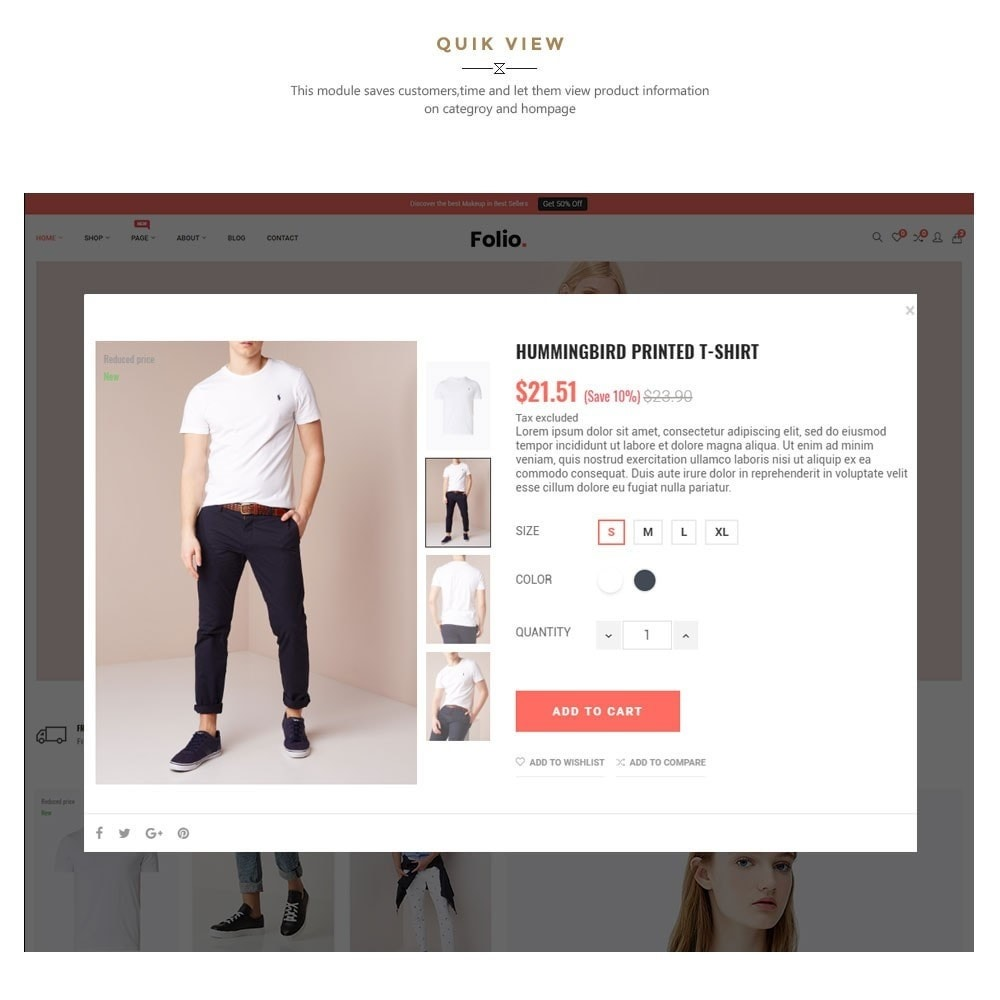 theme - Kinder & Spielzeug - Folio Fashion Stores | Clothing | Bags | Shoes - 6