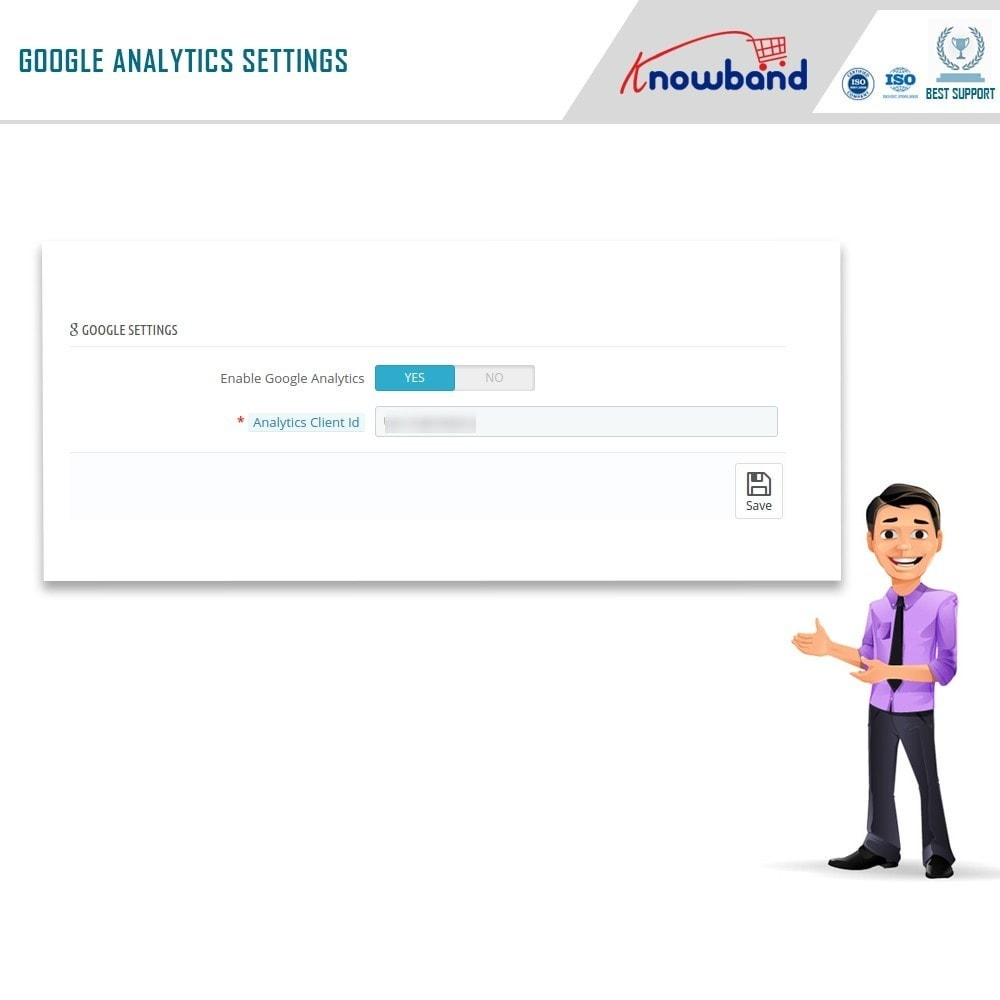 module - Mobile - Knowband - Accelerated Mobile Pages (AMP) - 14