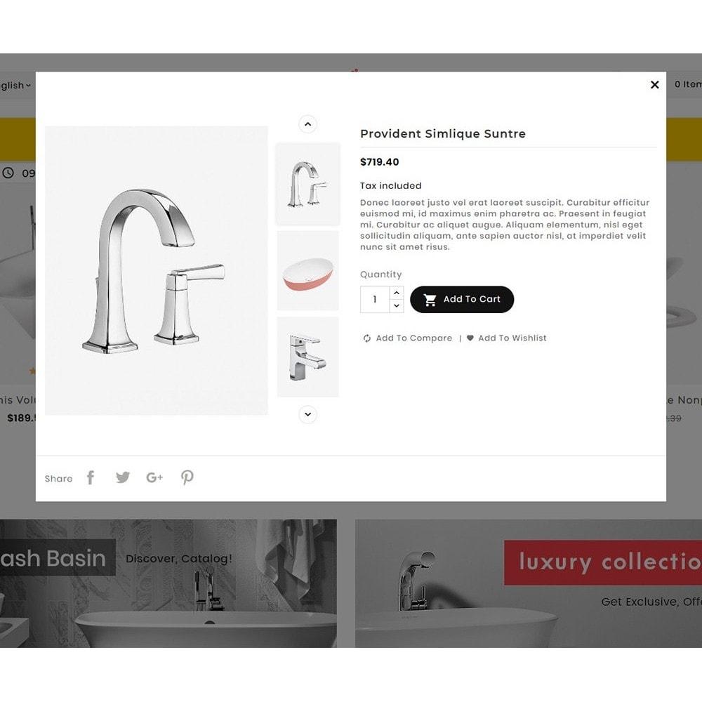 theme - Heim & Garten - Plumbing & Hardware - 7