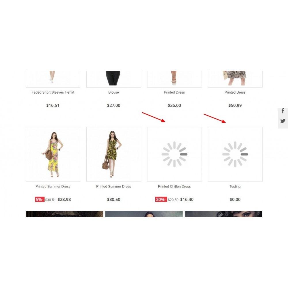 module - Повышения эффективности сайта - Advanced Lazy Load Images - Page Speed Optimization - 3