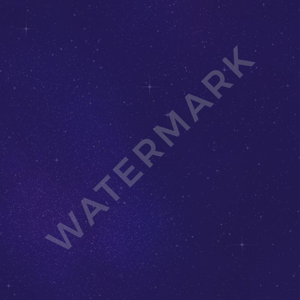 module - Segurança & Acesso - JX Security Watermark - 5