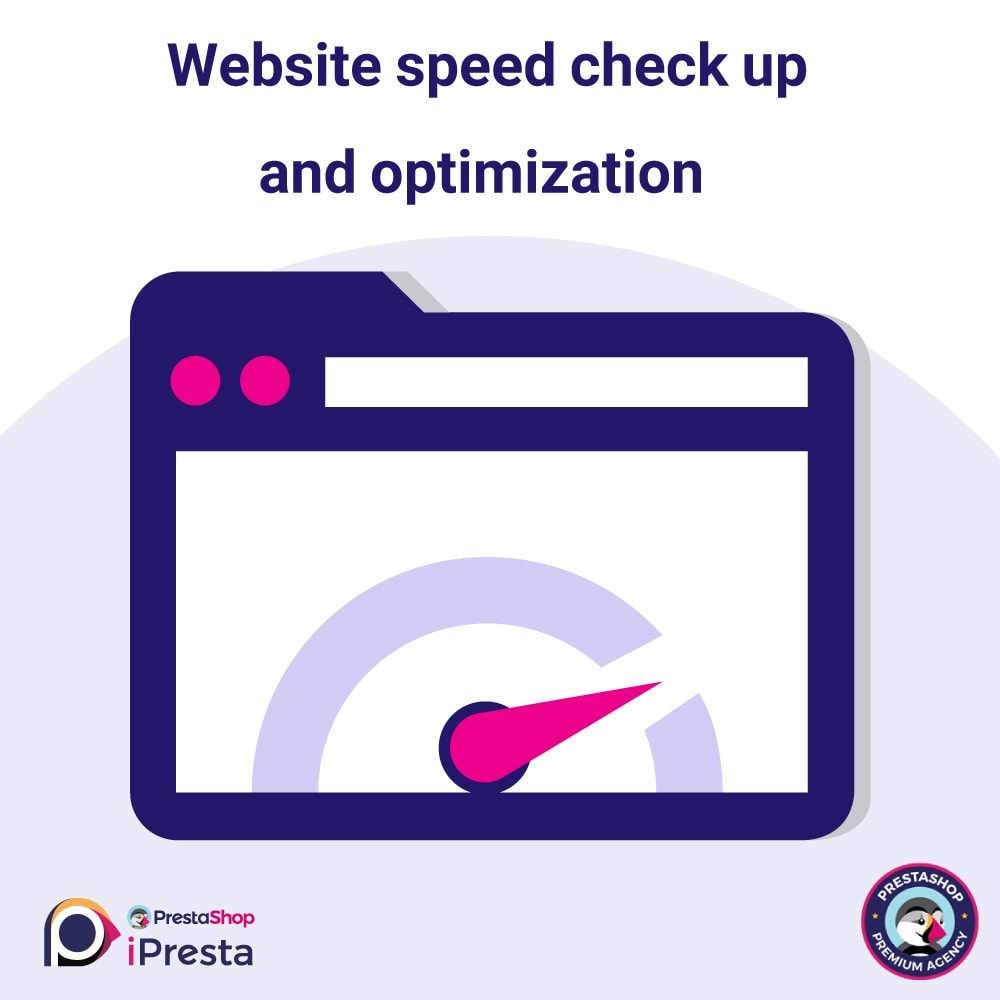 service - Desempenho do Site - Speed checkup and optimization service (5 Hrs) - 1