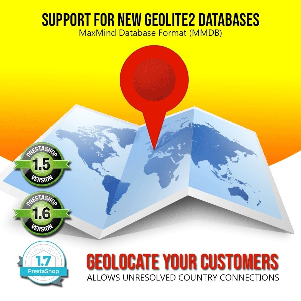module - Internacionalización y Localización - Soporte para MaxMind GeoLite2 Databases (MMDB) - 1