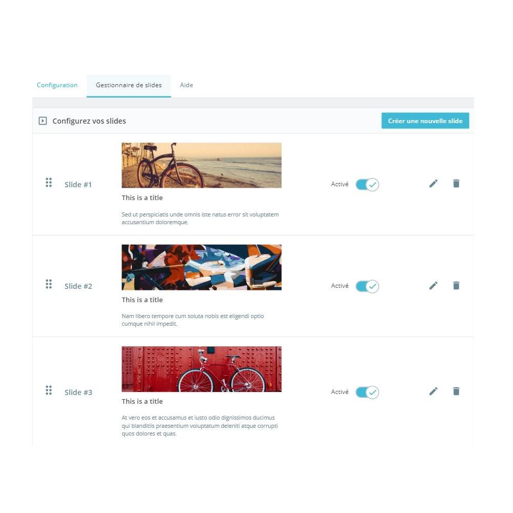 module - Sliders & Galeries - Homepage Slider Responsive & Full-screen - 7