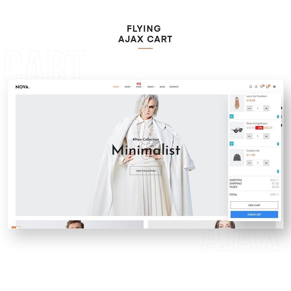 theme - Mode & Schoenen - Nova Fashion Store - 4
