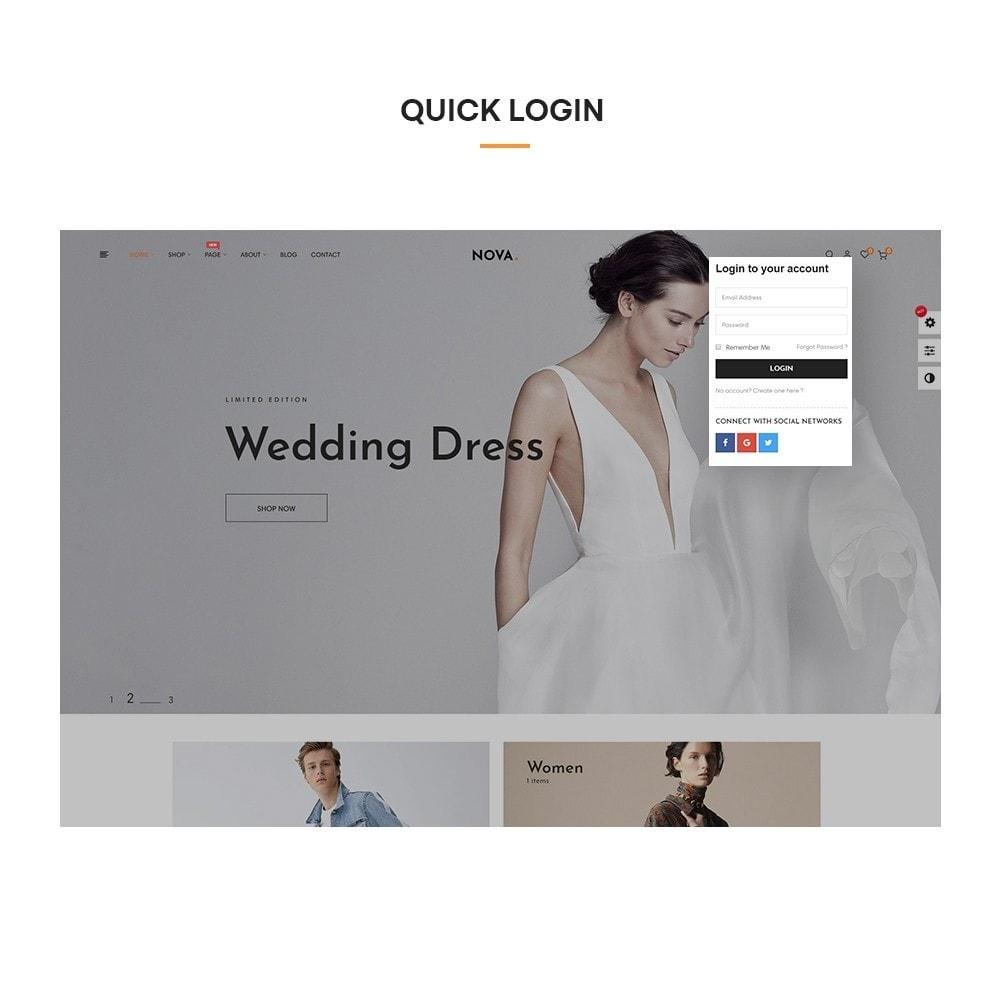 theme - Mode & Schoenen - Nova Fashion Store - 6
