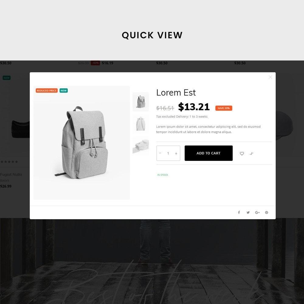 theme - Mode & Schuhe - Gucci Fashion Store - 10