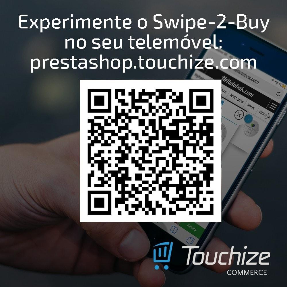 module - Dispositivos-móveis - Touchize Commerce - 1