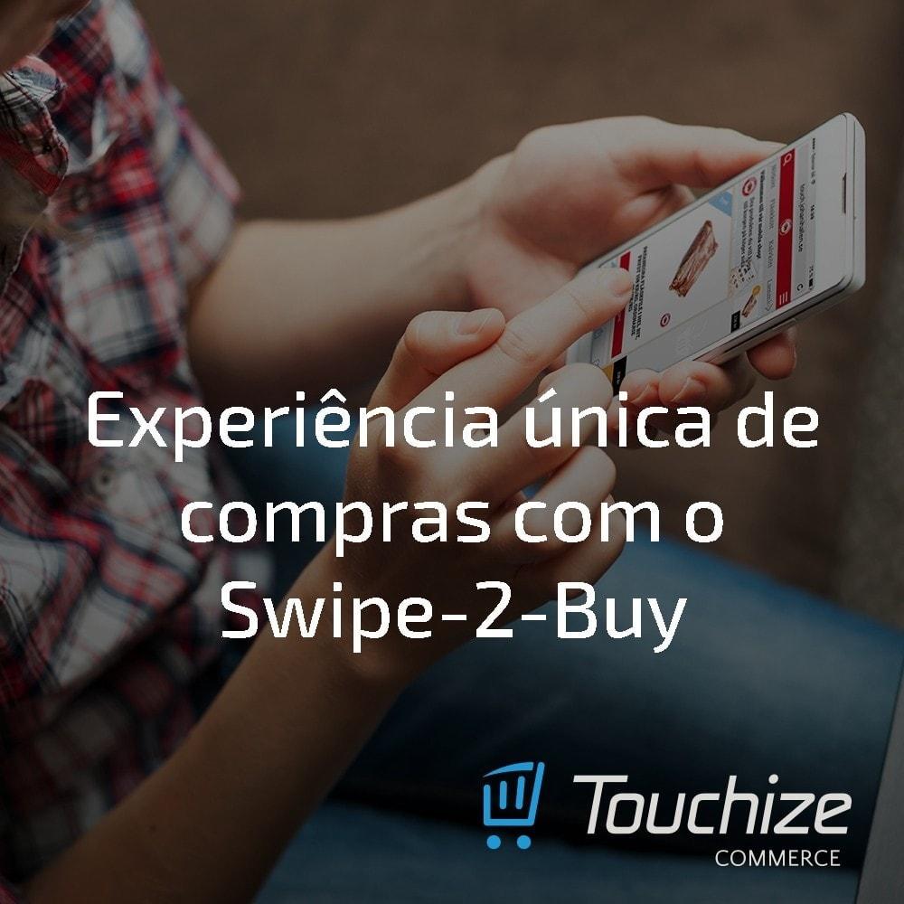 module - Dispositivos-móveis - Touchize Commerce - 6