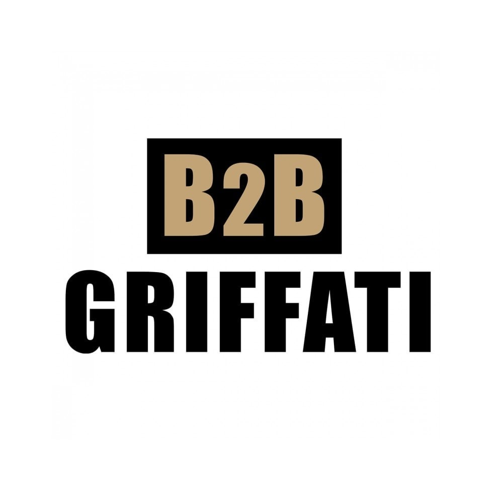 module - Dropshipping - Dropshipping with B2B GRIFFATI - 1