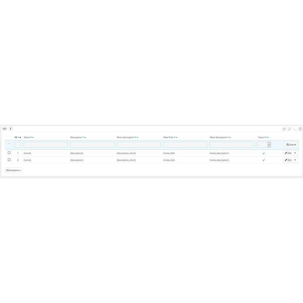 module - Importeren en Exporteren van data - Dropshipping - BTSWholesaler - 10