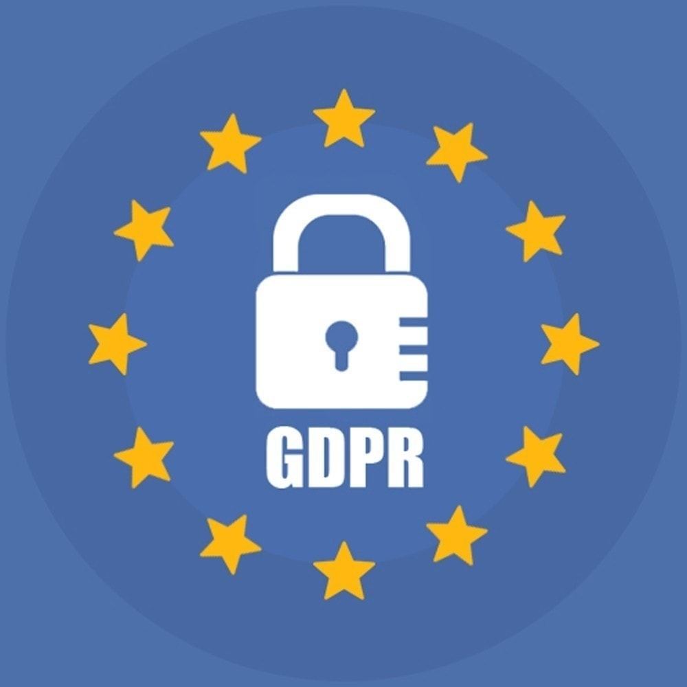 module - Администрация - Knowband - GDPR - Rights of Individuals - 1