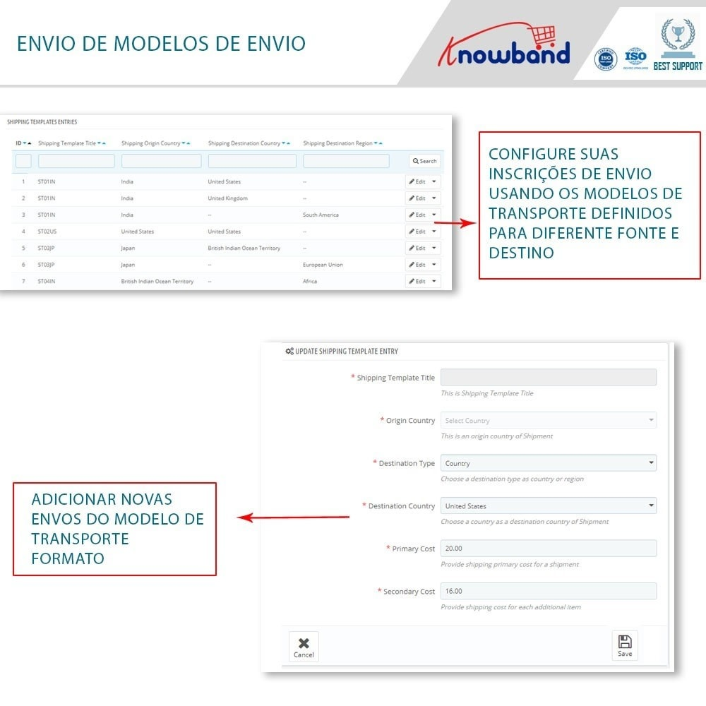 module - Revenda (marketplace) - Integração com Etsy Marketplace - 3