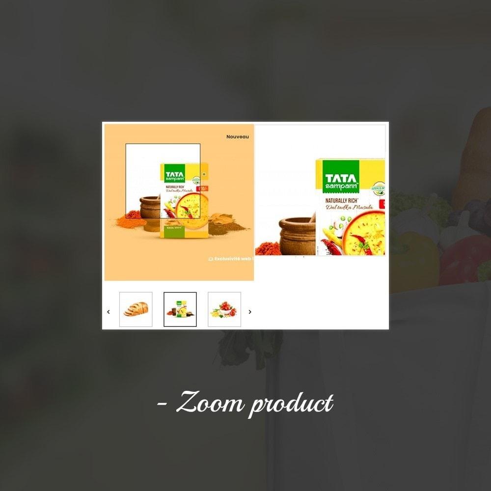 theme - Alimentation & Restauration - FreshG Mega Grocery–Food Drink–Coffee Super Store v3 - 6