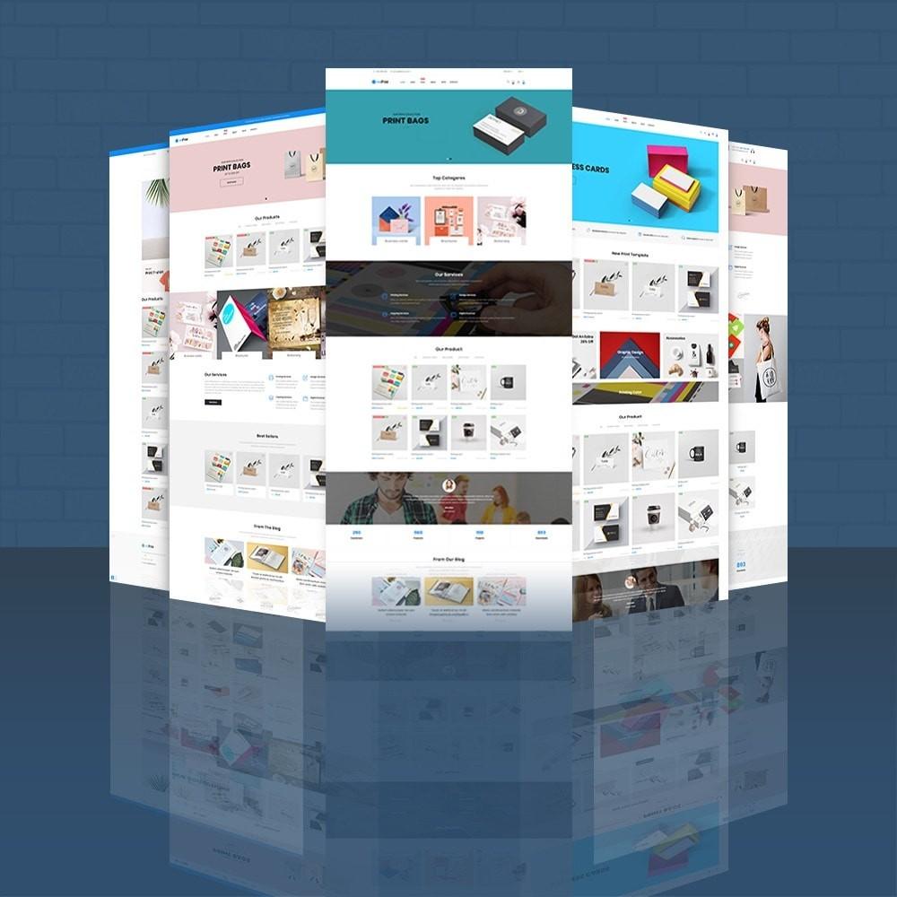 theme - Cadeaus, Bloemen & Gelegenheden - ecoPrint Shop - 2