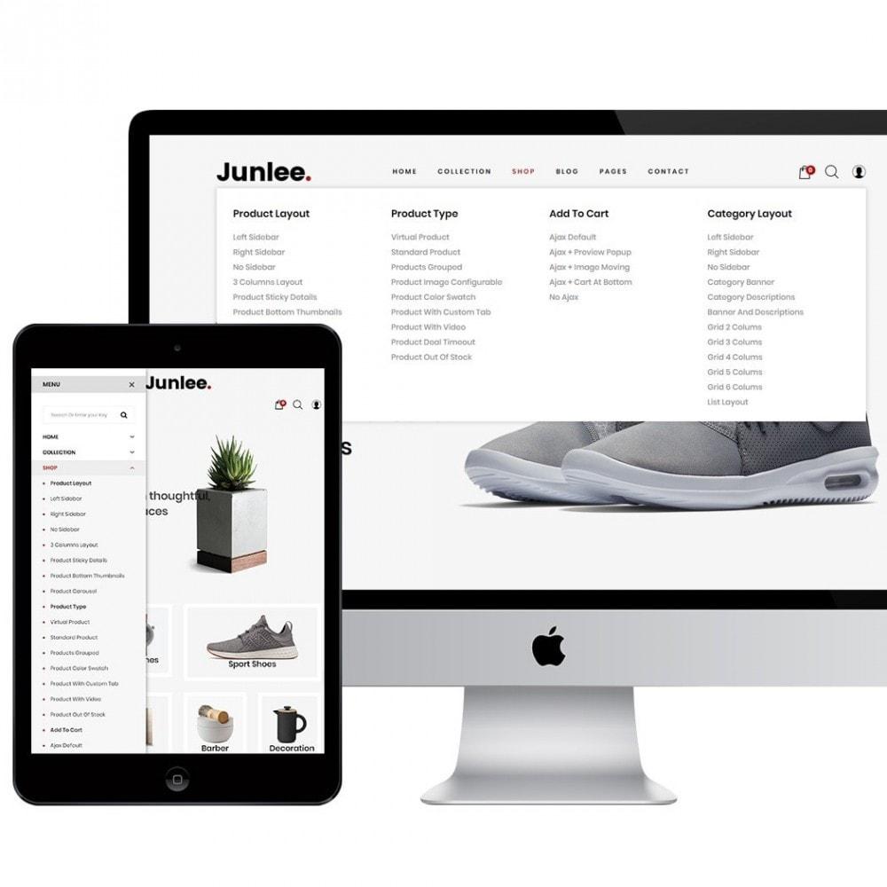 theme - Joyas y Accesorios - Junlee - Premium Accessories Theme - 4