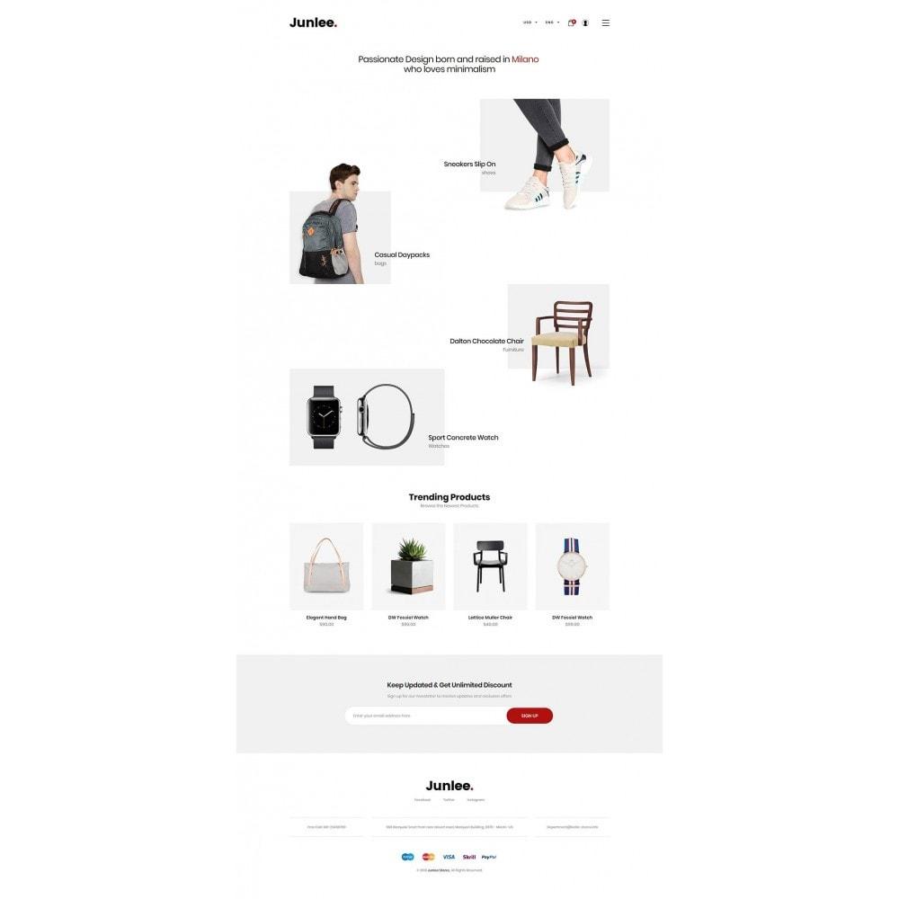theme - Joyas y Accesorios - Junlee - Premium Accessories Theme - 8
