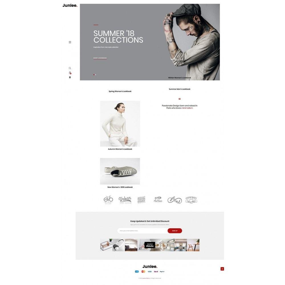 theme - Joyas y Accesorios - Junlee - Premium Accessories Theme - 10