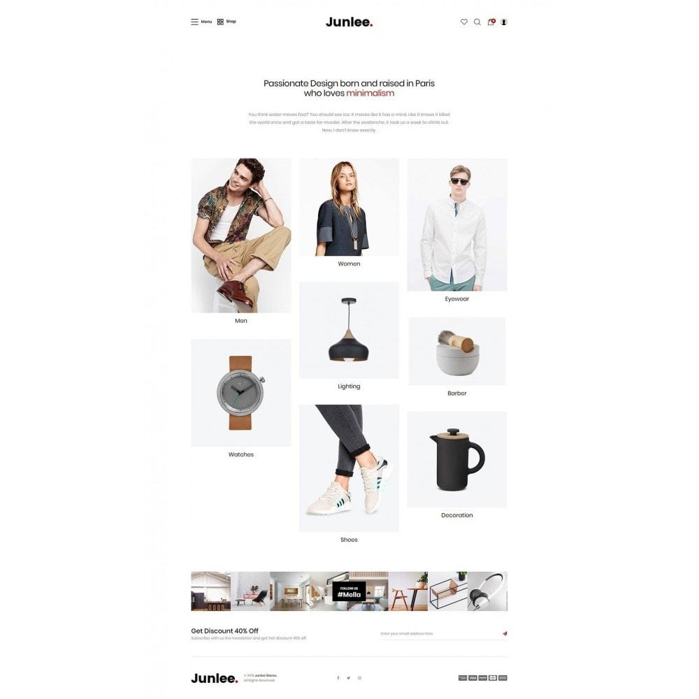 theme - Joyas y Accesorios - Junlee - Premium Accessories Theme - 11
