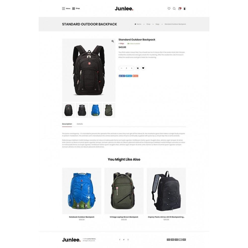 theme - Joyas y Accesorios - Junlee - Premium Accessories Theme - 13