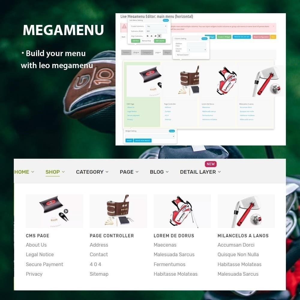 theme - Elektronik & High Tech - Vega Store - 7