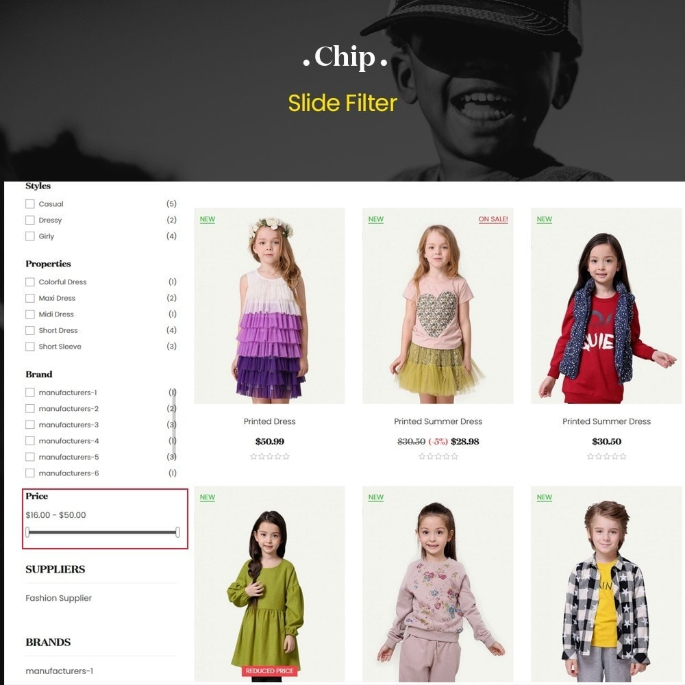 theme - Sport, Attività & Viaggi - Fashion For Children - 9