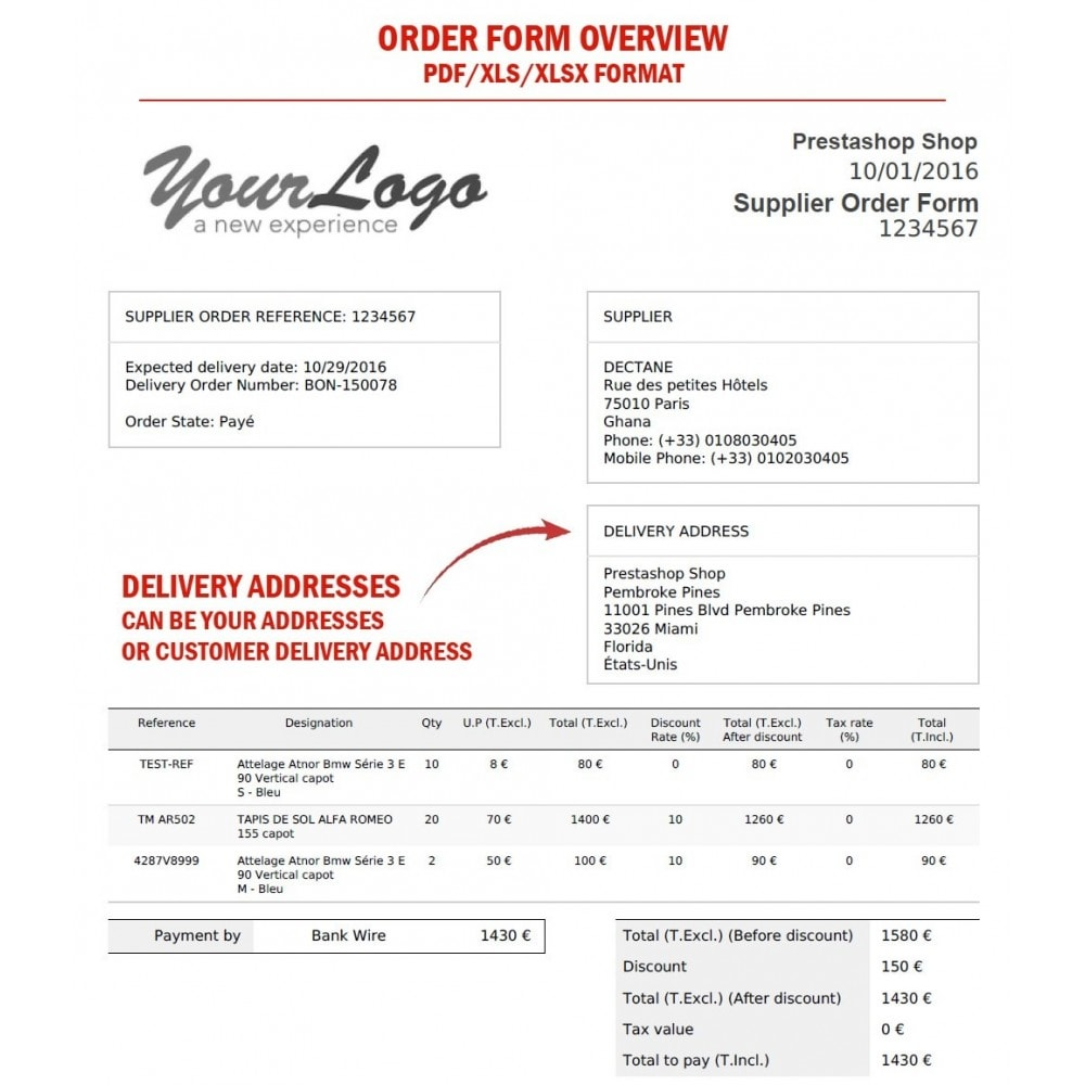 module - Orderbeheer - WK Suppliers Orders Management - 10