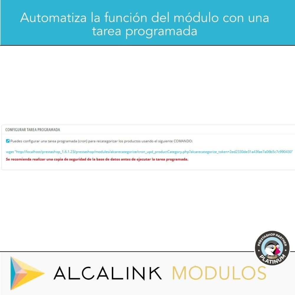 module - Edición Rápida y Masiva - Copia y Mueve Productos Masivamente - Dropshipping - 6