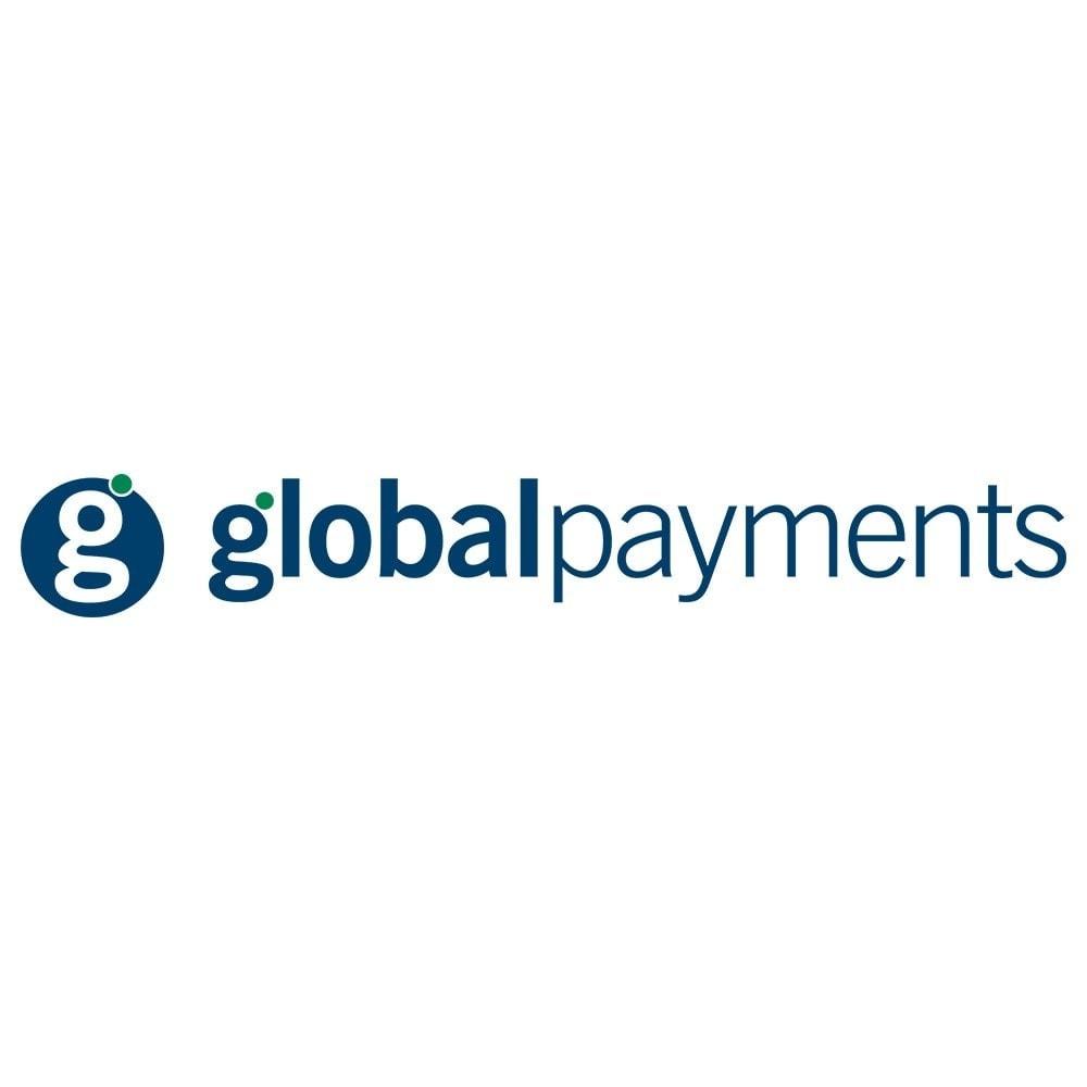 module - Paiement par Carte ou Wallet - Global Payments - HPP - 1