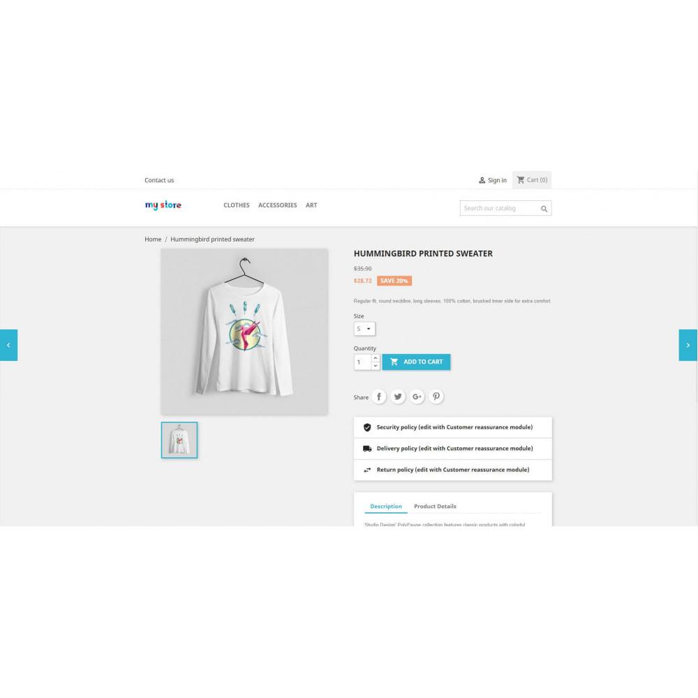 module - Ferramentas de Navegação - Next Previous on Product Page - 2