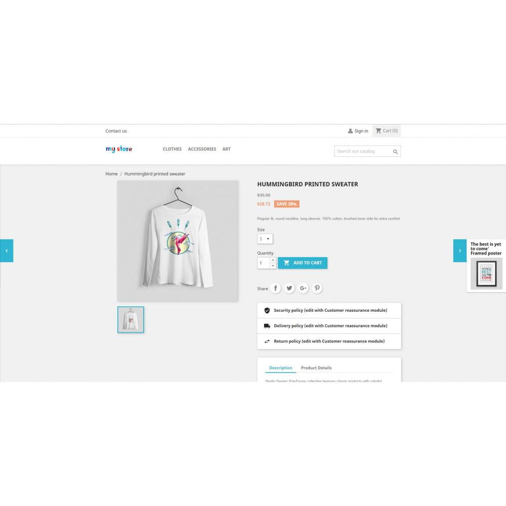module - Ferramentas de Navegação - Next Previous on Product Page - 3