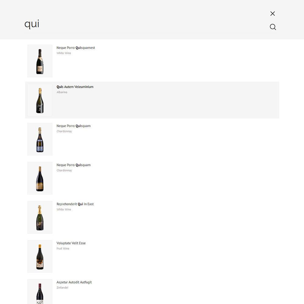 theme - Drank & Tabak - Red Wine Store - 10