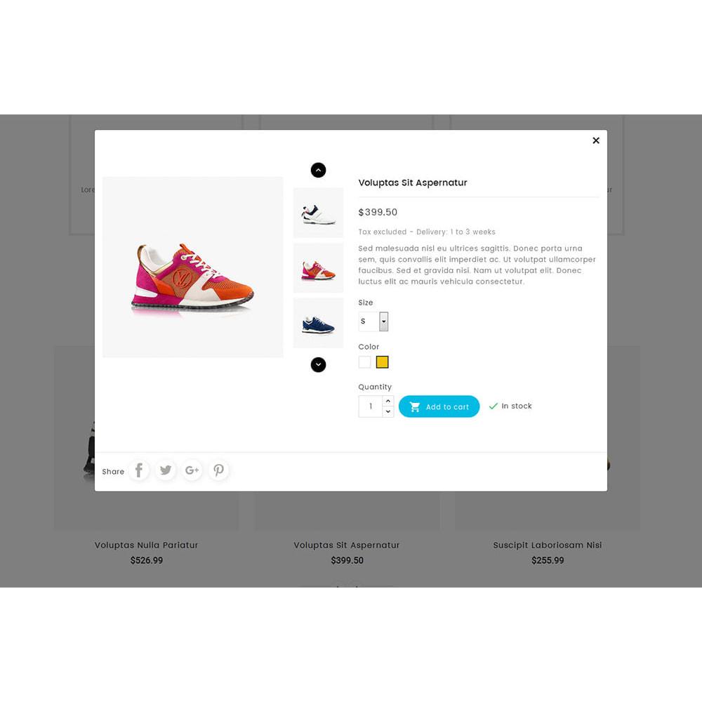 theme - Спорт и Путешествия - De Sport - Shoes Store - 8