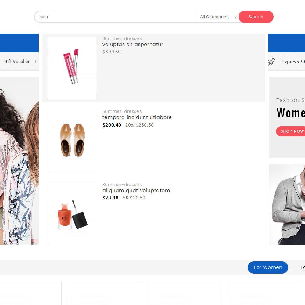 theme - Fashion & Shoes - Big Basket Mega Fashion - 10