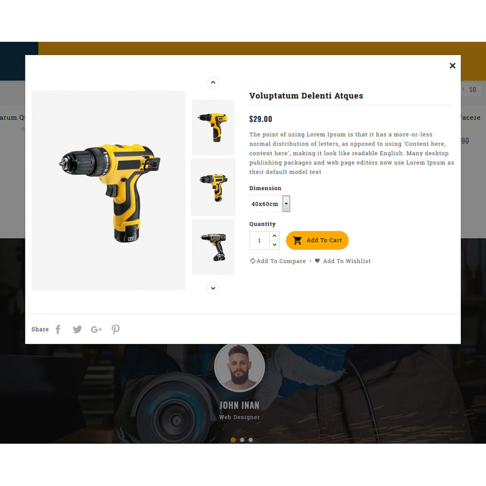 theme - Авто и Мото - Max Tools - Equipment, Parts & Sports - 10