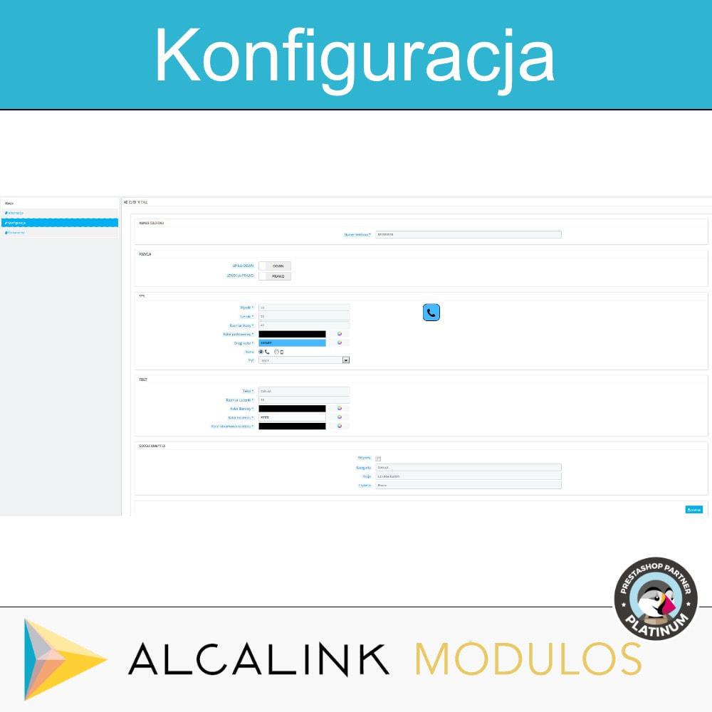 module - Mobile - Przycisk połączenia (wersja mobilna) - 3