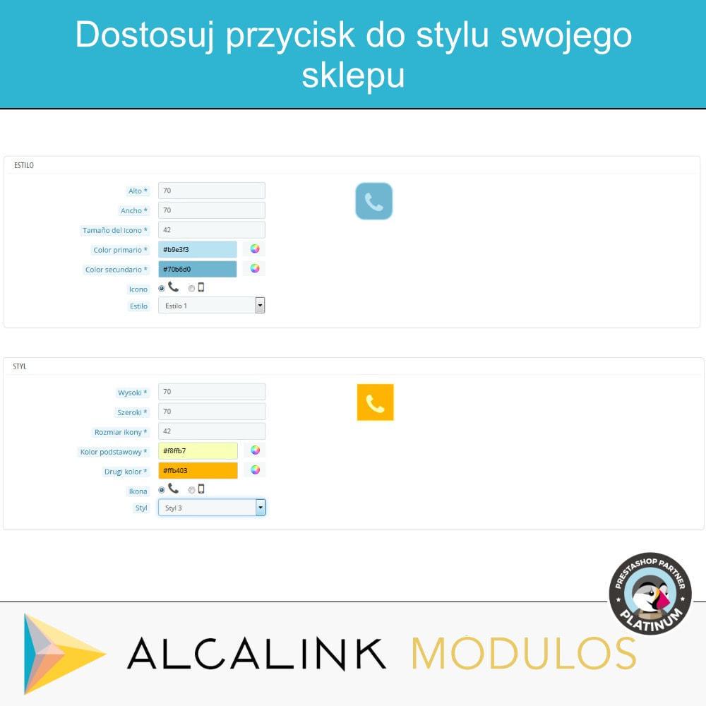 module - Mobile - Przycisk połączenia (wersja mobilna) - 4