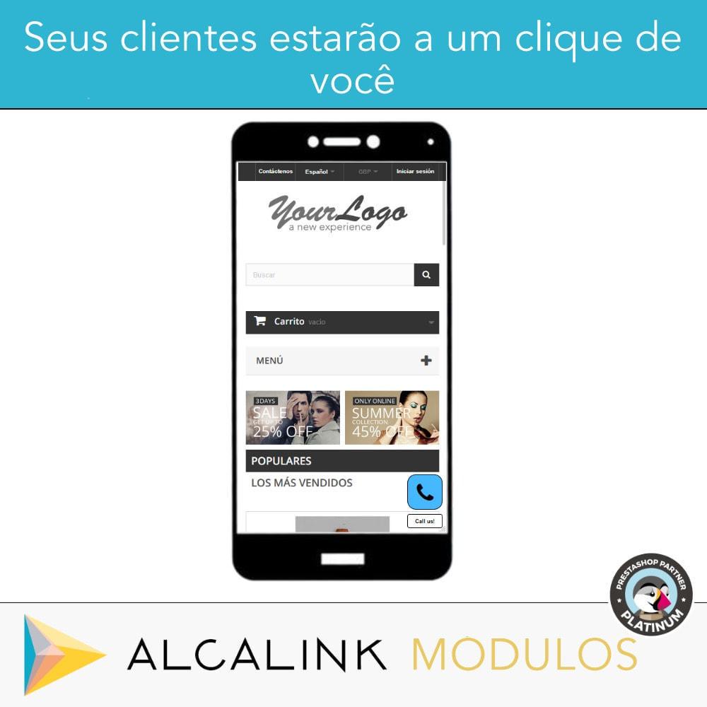 module - Dispositivos-móveis - Botão de chamada (versão móvel) - 2