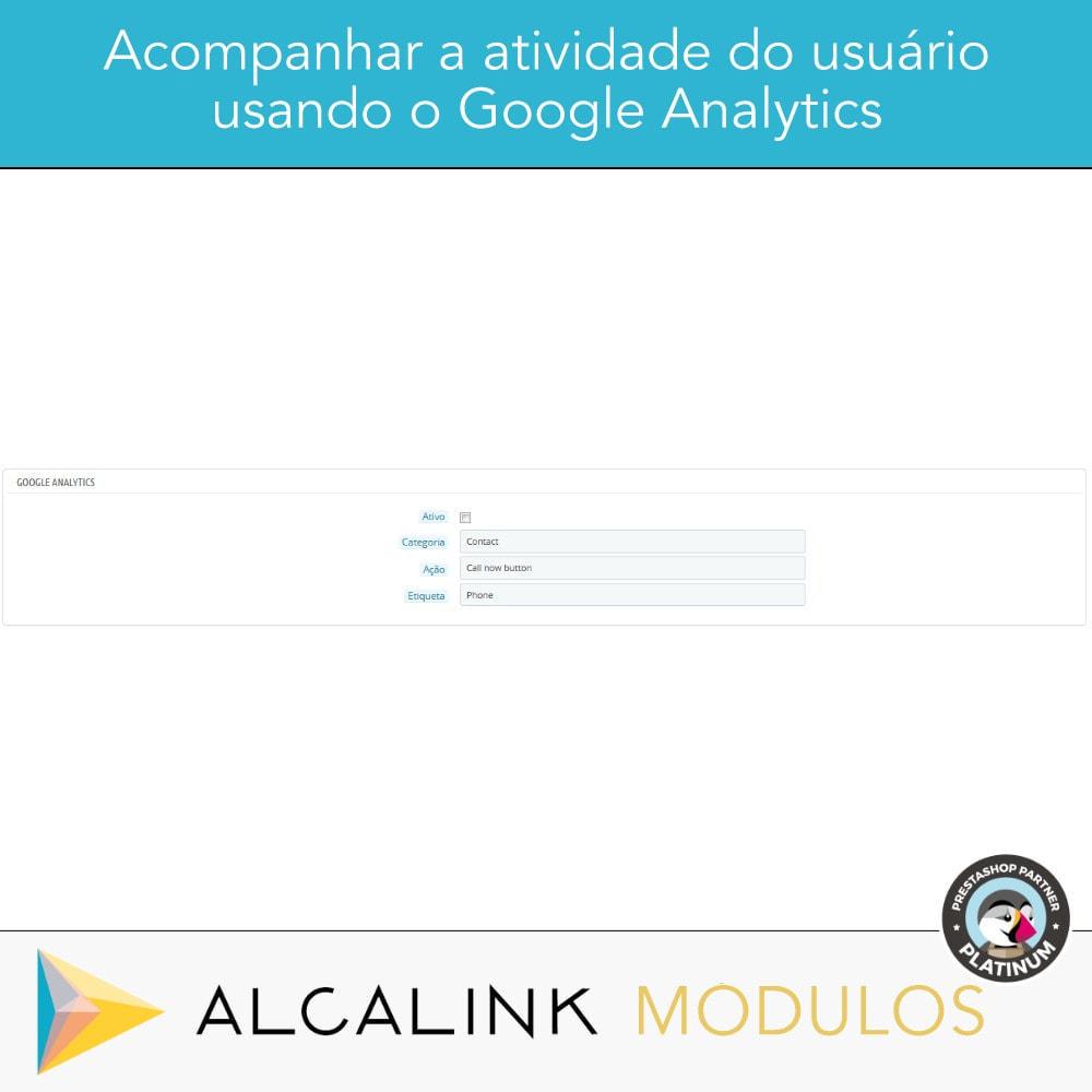 module - Dispositivos-móveis - Botão de chamada (versão móvel) - 5